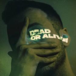 Igrekzet 'Dead or Alive'