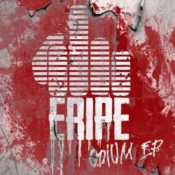 ERIPE 'Odium EP'