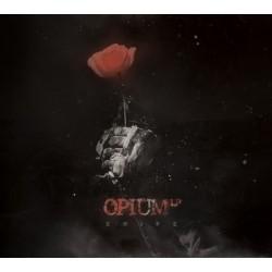 ERIPE 'Opium LP'